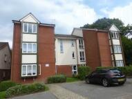 Apartment in Three Bridges, Crawley