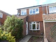 4 bedroom Terraced property in Lovell Path, Ifield...