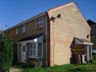 property to rent in Maidenbower, Crawley