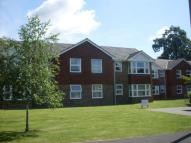 2 bedroom Apartment in Kings Road, Horsham
