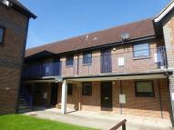 1 bed Apartment in Worth, Crawley