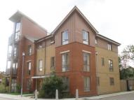 Apartment to rent in Three Bridges, Crawley