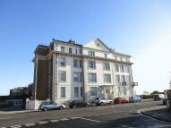 2 bed Penthouse for sale in Heene Terrace...