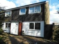 property for sale in Teesdale, Southgate, CRAWLEY, West Sussex RH11 8QW
