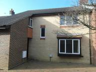 property to rent in Cumbernauld Walk, Bewbush, Crawley