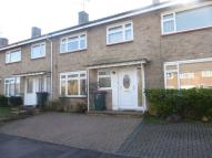 3 bed Terraced property in Winchester Road, Crawley