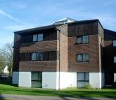 Apartment to rent in Ifield, Crawley