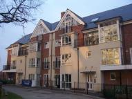 2 bedroom Apartment to rent in Crawley, West Sussex