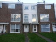 Hyde Heath Court Apartment to rent