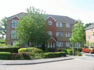 1 bedroom Apartment in Maidenbower, Crawley...