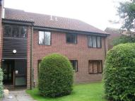 property to rent in Handcross, Crawley
