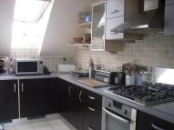 2 bedroom Apartment to rent in Crawley