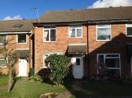 3 bedroom Terraced house in Payne Close, Crawley