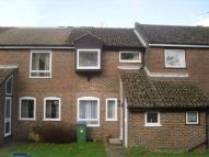 2 bedroom Terraced property in Storrington, Pulborough