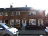 3 bed Terraced property in Furzefield CRAWLEY West...