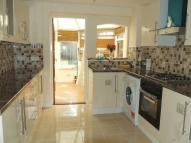 Duncton Close Terraced property to rent