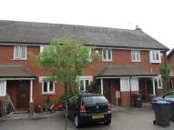 2 bed Terraced home in Copthorne, Surrey