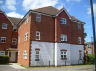 Apartment to rent in HORLEY, Surrey