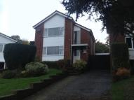 3 bed Detached house to rent in Fulmar Drive...