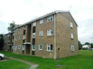 2 bedroom Apartment in HORLEY, Surrey