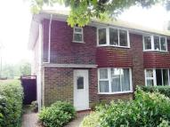 3 bedroom semi detached house to rent in Victoria Road, Horley