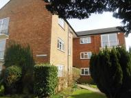 Apartment to rent in Newlands Crescent...