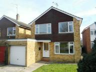 3 bed house to rent in Chaucer Avenue...