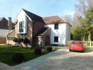 house to rent in Sandy Lane, Crawley Down...