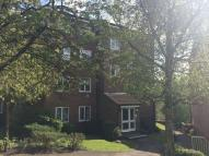 2 bedroom Apartment to rent in St Leonards Park...