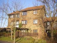 Apartment to rent in Whitecroft, HORLEY