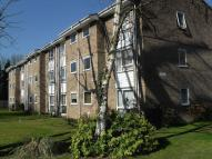 2 bed Apartment in Sarel Way, Horley