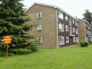 2 bedroom Apartment to rent in HORLEY, Surrey