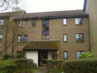 Apartment in Horley, Surrey