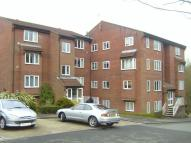 1 bed Apartment in St Leonards Park...