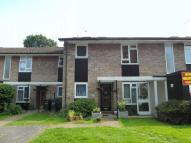 Apartment to rent in COPTHORNE, West Sussex