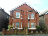 3 bed semi detached house to rent in De la Warr Road...