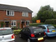 2 bed Terraced property in LINGFIELD, Surrey