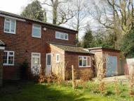 4 bedroom house to rent in Gage Close, Crawley