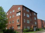 2 bed Apartment in St Leonards Park...
