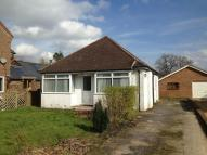 2 bedroom Detached Bungalow in Smallfield, Surrey