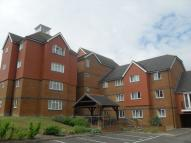 2 bed Apartment to rent in EAST GRINSTEAD...