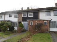 3 bed property to rent in Hazelwood Road, Oxted