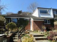 3 bedroom house in Hillingdale, Biggin Hill...