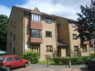 Whyteleafe Apartment to rent