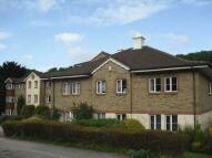 2 bed Apartment to rent in Caterham, Surrey