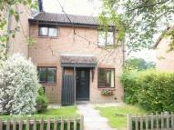 Barnfield Way property to rent