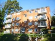 1 bedroom Apartment to rent in Whyteleafe, Surrey