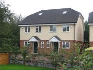 3 bed new property in Warlingham, Surrey