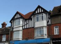 2 bed Apartment in Oxted