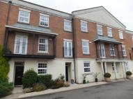 Tower Place house to rent